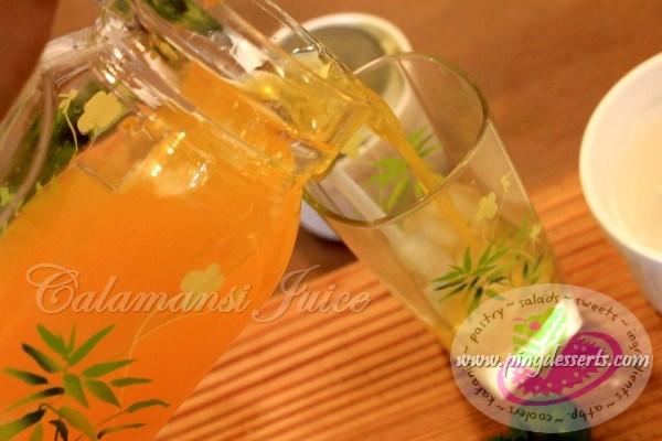 calamansi_juice2