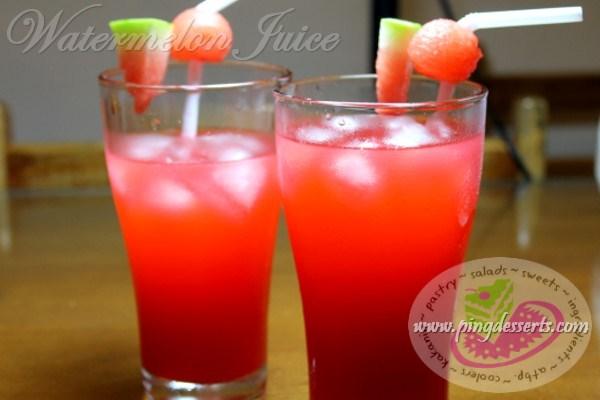 wtr_melon juice1