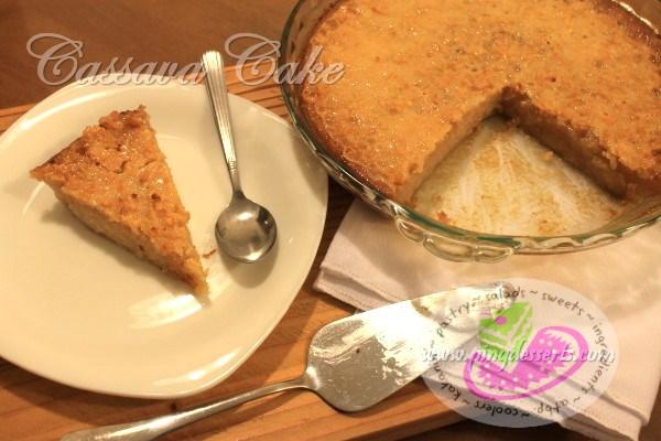 cassava cake2