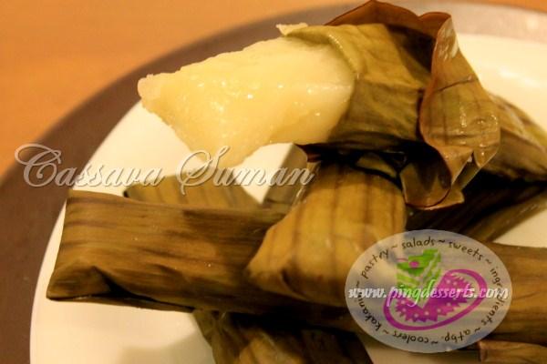cassava suman1