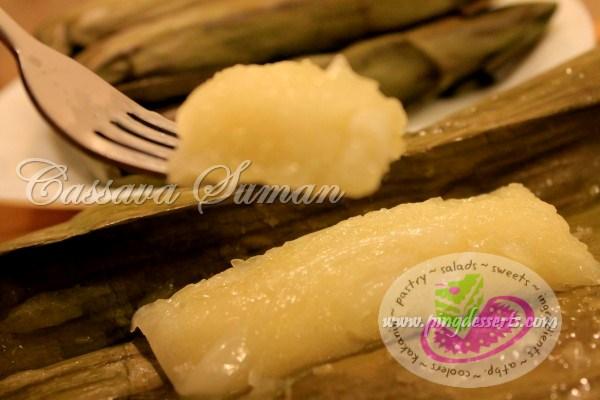cassava suman2