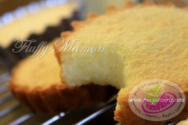 mamon recipe1
