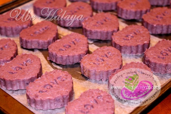 ube halaya recipe02
