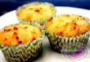 Filipino Cheese Cupcake Recipe