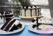cookies n cream cake 2