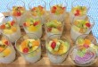 fruit jelly shot dessert 3
